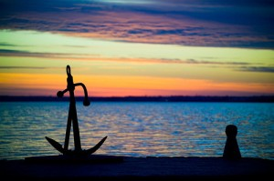 Anchor - Found via Google Image Search